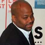 "Damon ""Dame"" Dash"