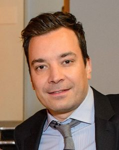 383px-Jimmy_Fallon,_Montclair_Film_Festival,_2013