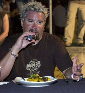 440px-Guy_Fieri_at_Guantanamo_2