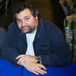 Artie Lange Net Worth