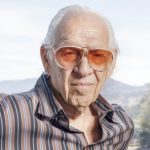 Jerry Heller Net Worth