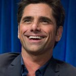John Stamos Net Worth