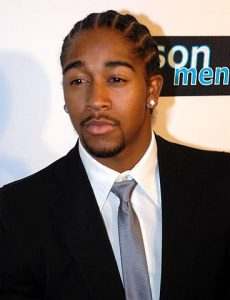 368px-Omarion_LF