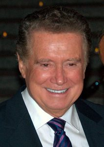 340px-regis_philbin_at_the_2009_tribeca_film_festival