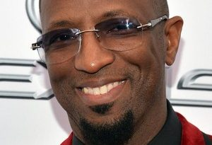 rickey-smiley